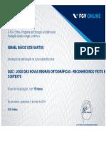 8194969_certificado_Fgv.pdf