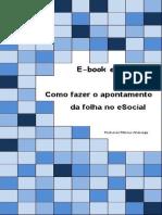 03 eBook Apontamento Folha