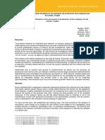 Metodologia de La Investigacion Ef.