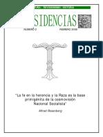 Disidencias 2.pdf