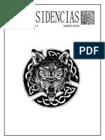 Disidencias 3.pdf