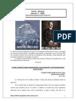 Teoria No. 1.pdf