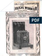 094. 1904-01 January Electrical Worker