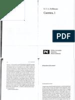 HOFFMANN ETA - El hombre de la arena.pdf