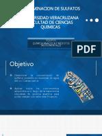Determinaciondesulfatos 151129082312 Lva1 App6891