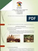 Actividad 1-Presentació1-Tecnicas Investigación Antropológica
