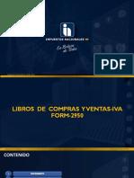PRESENTACION LCV