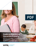G Educacion-primaria Esp
