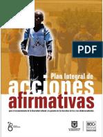 PlanIntegralAccionesAA - Colombia.pdf