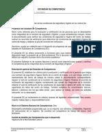 ESTANDAR EC0391.pdf