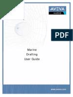 AVEVA Marine Drafting Manual.pdf