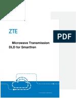 Microwave Transmission DLD