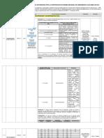5b0d8cb414ddd (1).pdf