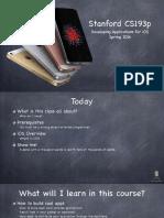 Lecture-1-Slides.pdf