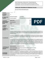 5. Interpretar Sistemas Polifásicos con aplicaciones.docx