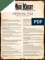 MK_FAQ_1.0v2.pdf