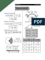4.Mini formulario Trigonometria.doc