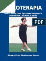 Bailoterapia_ opcion de activid - Barbaro Victor Marchena-de-Arma.docx