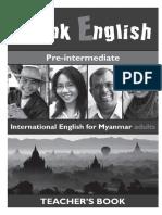Think English Pre-int TB.pdf