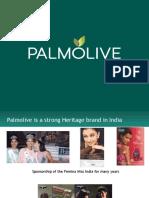 5d22f01a4fdf4_Palmolive_Transcend_2019_Case_Study.pdf