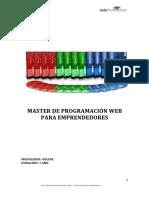 MasterProgramacionWebMPW.pdf