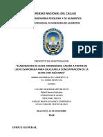 LECHE CONDENSADA ABC (1).docx