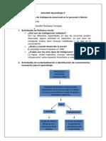 Actividad Aprendizaje 2.docx