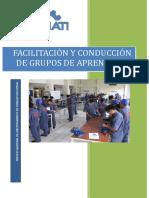 facilitacion-y-conduccion-de-grupos-de-aprendizaje1.docx