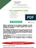 ESTUDIO DE IMPACTO AMBIENTAL-EIA