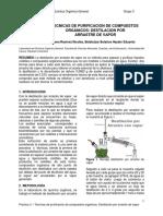 LABORATORIO 3-HERNAN ASTUDILLO.docx