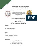 Informe de quimica cualitativa Practica 3.docx