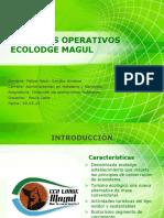 PROCESOS OPERATIVOS ECOLODGE MAGUL.pptx