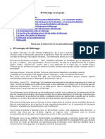 liderazgo-grupo-notas-elaboracion-psicologia-grupal.doc