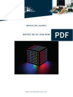 usermanual_matrix leds.pdf