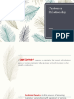 Customer-Relationship.pptx