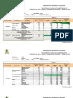 Analisis de Contenido Nutricional 1 a 3 Aaños Fran