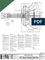 Hauser 1937 год (схема).pdf