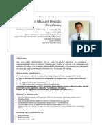 Copia de Curriculum Víctor Bonilla.docx