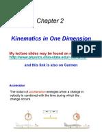 p1200_lecture2.pdf