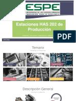 CIM 202 ProduccionV3