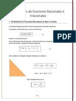 Informe de Cálculo