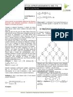 Aula6NumerosbinomiaisLuisFariasPDF