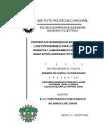castanedarguez.pdf