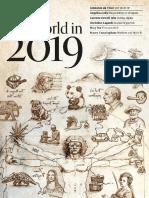 The Economist [calibre] - The World in 2019 [Wed, 28 Nov 2018]-calibre (2018).pdf