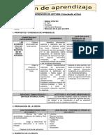 SESION DE APRENDIZAJE DE PLAN LECTOR.JULIO3.docx