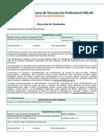 Boletín Junio Ciencias Económicas