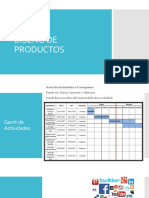 DISEÑO DE PRODUCTOS.pptx