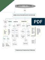 Politica Economica(Mapa Conceptual) (2)