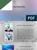 Cavitación.pptx