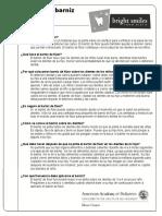 fluor en barnis.pdf
